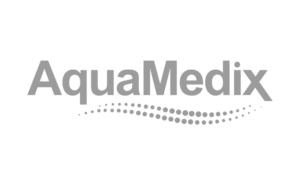 Aqua-Medix-Logo-300x185