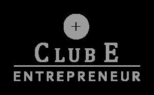 Club-E-logo-300x185