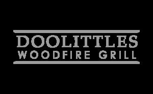 Doolittles-Logo-300x185